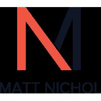 Matt Nichol